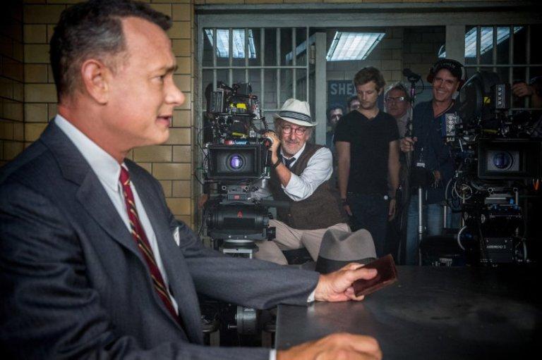 Spielberg-set.jpg